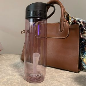 Brita Water Bottle- gently used
